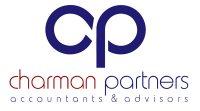 charman-partners-logo