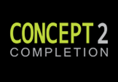 concept2completion-logo