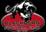 blackburn-logo-large
