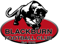 blackburn-logo-large