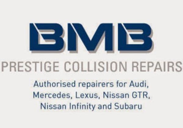 BMB-logo-1