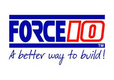 F10-Logo