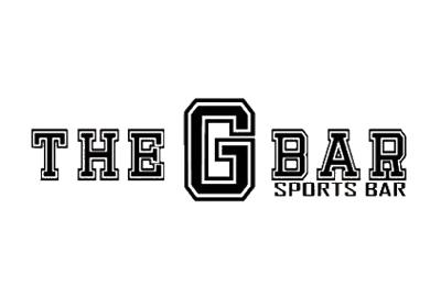G_Bar_Logo