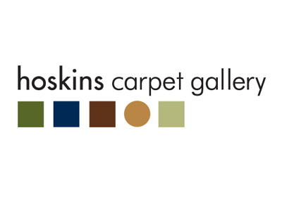 Hoskins-Carpet-Logo