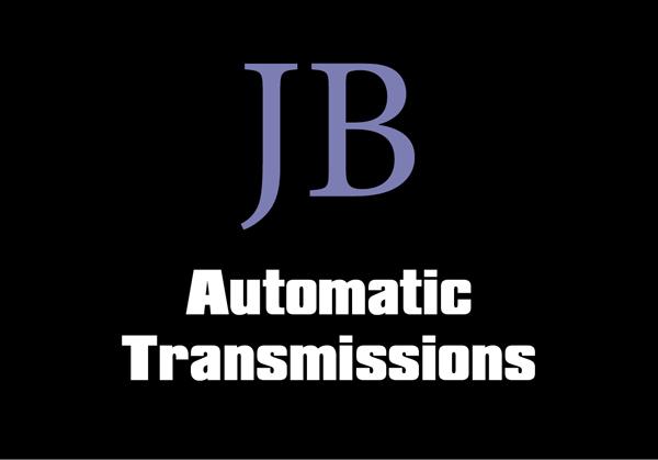 JB-Auto-Transmissions-logo