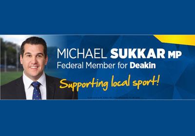 Michael-Sukkar-new