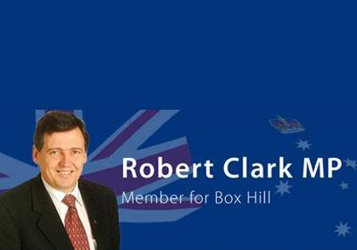 Robert-Clark-MP