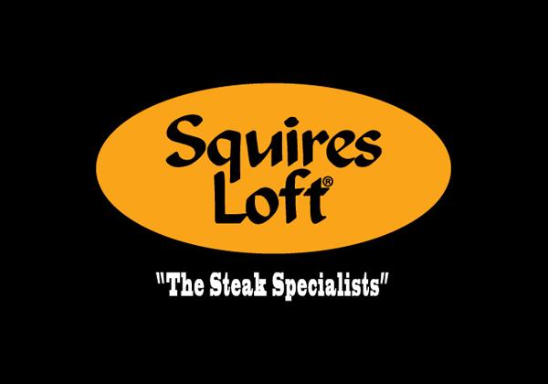 Squires-Loft-logo