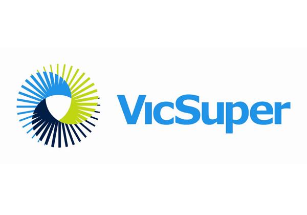 VicSuper-logo