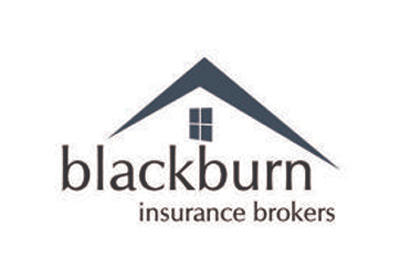 blackburn-insurance-brokers-3