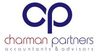charman-partners-logo