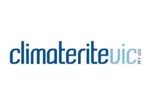 climaterite-logo