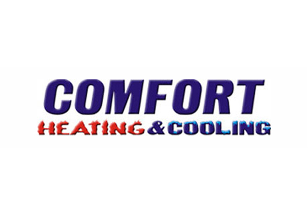 comfort-heating-cooling-logo
