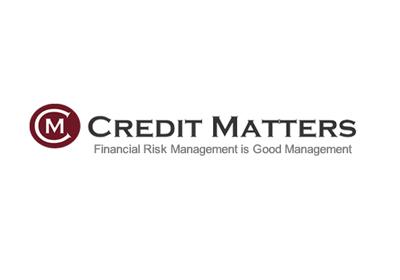 credit-matters-logo
