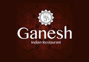 ganesh-logo