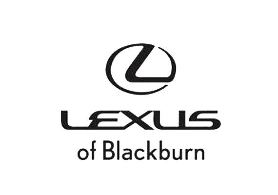 lexus-of-blackburn-logo-570-x-400