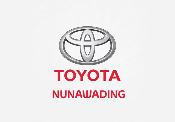 nanawading-toyota-logo-600-x-420