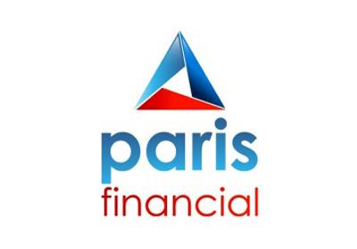 paris-financial-logo