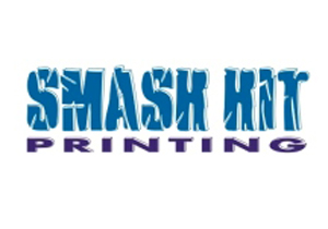 smash-hit-print-logo