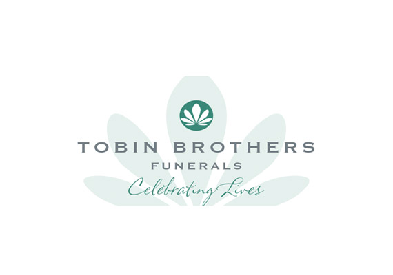 tobin-brothers-logo-570-x-400