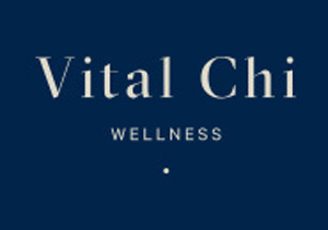 vital-chi-Logo-300X210