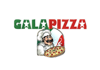Gala-Pizza-logo