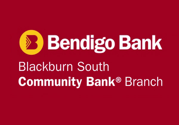 bendigo-bank-blackburn-logo-panelled