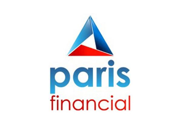 paris-financial-promotion-logo-600-x-420