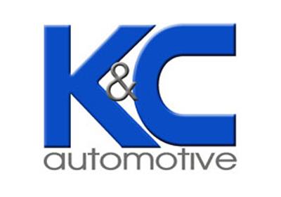 K&C-Automotive-logo