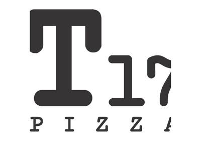 T17-LOGO