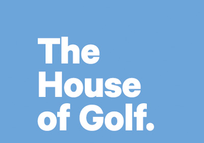 house-of-golf-logo