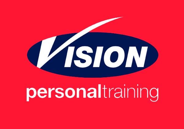 vision-personal-training-logo