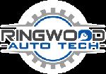 Oscar Aliotta U19 no. 26 - Ringwood Auto Tech