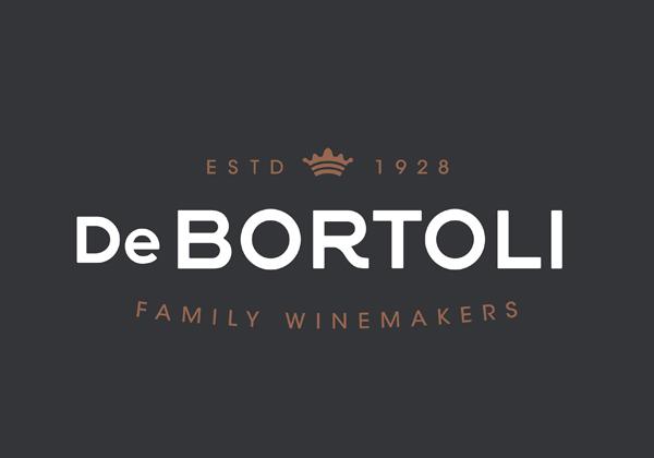 DeBortoli-Logo-Dark