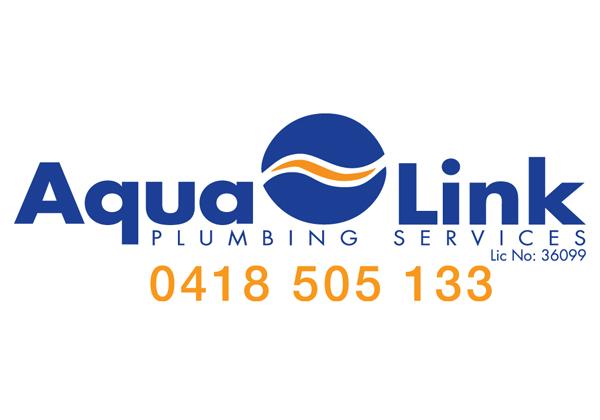 Aqualink-Logo-600x420
