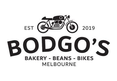 BODGOS-final-logo