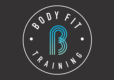 Body-Fit-Training-logo