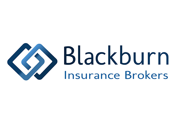 BIB-NEW-high-res-logo