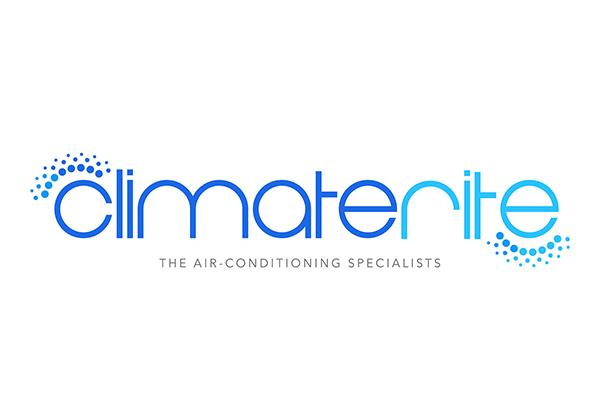 Climaterite-Logo-NEW-Primary
