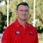 John-Wright-player-sponsor